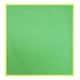 호환품제조사  LG전자 LA-J110SA 호환용 알레르겐필터 (6개)_이미지