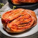도미솔 포기김치 10kg