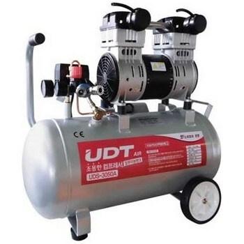 유디티  UDS-3050A