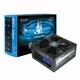 마이크로닉스 Compact SFX-L 700W 80Plus Platinum_이미지