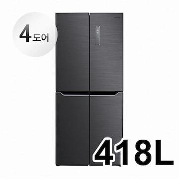 롯데하이마트 하이메이드 HRF-SN418BFP