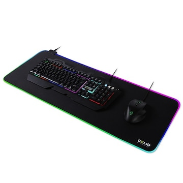 GELID NOVA XL Gaming Mouse Pad_이미지