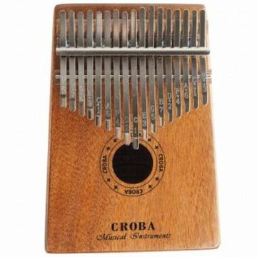 크로바 CK-550