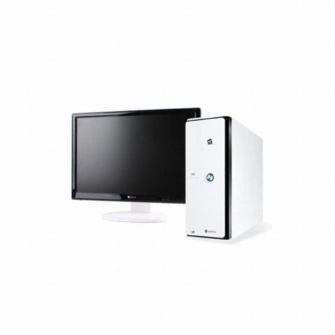 늑대와여우  W4-FA-E2200-MD (61cm LCD)_이미지