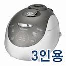 CRP-HQB0310FS