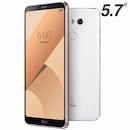 G6 LTE 32GB, 공기계