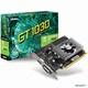이엠텍 XENON 지포스 GT1030 HDMI 2.0 D5 2GB