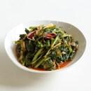 유정임 열무김치 3kg