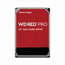RED Pro 7200/256M