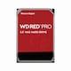 Western Digital WD RED Pro 7200/256M (WD4003FFBX, 4TB)_이미지