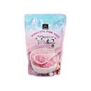 맑은산 핑크솔트 1kg