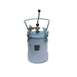 반도 수동식 에어 압송탱크 (PT60B, 60L)_이미지