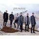 이엔이미디어  2PM (투피엠) - PROMISE  2PM 2017 시즌 그리팅 FROM HAKODATE_이미지