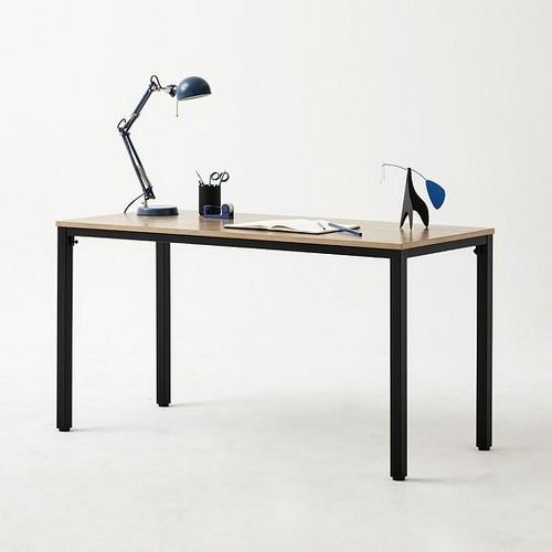 한샘 샘스틸 책상 DIY(140x60cm)