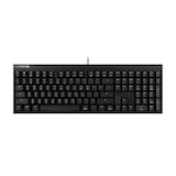 CHERRY MX BOARD 2.0S (갈축)