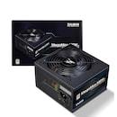 MegaMax 500W 80PLUS STANDARD