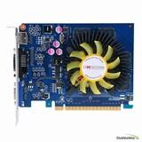 디앤디컴 HELIOS 지포스 GT640 PHANTOM 128Bit D3 2GB