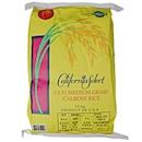 배동바지 칼로스쌀 10kg (19년산)