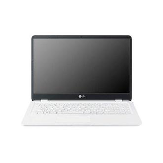 LG전자 2021 울트라PC 15UD50P-GX30K 16GB램 (SSD 128GB)_이미지