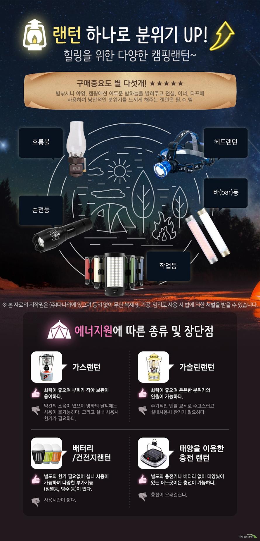 BOUNCE 리틀램프 호롱 랜드마크에디션 서울