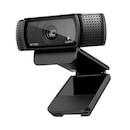 HD ProWebcam C920r