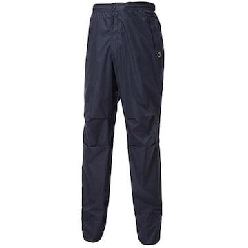 썬더랜드  완벽방수 최고급 골프비옷 16411RP02 (하의)