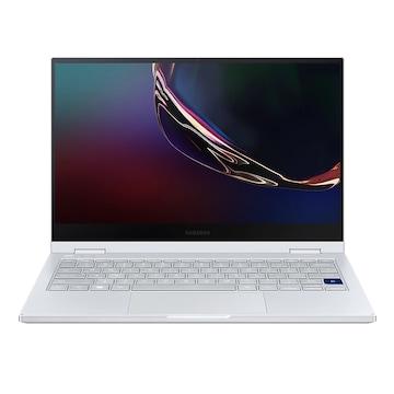 삼성전자 갤럭시북 플렉스 NT930QCG-K58SA (SSD 256GB)_이미지