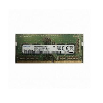 삼성전자  노트북 DDR4-3200 (16GB)