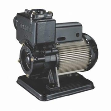 한일전기  농공업용 펌프 PH-1588W