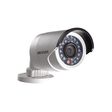 HIKVISION DS-2CD2020F-I 4mm