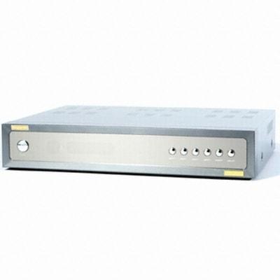 디지털존  VickClon HDMI L520_이미지