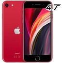 아이폰SE 2세대 LTE 128GB, 공기계