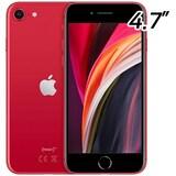 APPLE 아이폰SE 2세대 128GB, 공기계 (자급제 공기계)