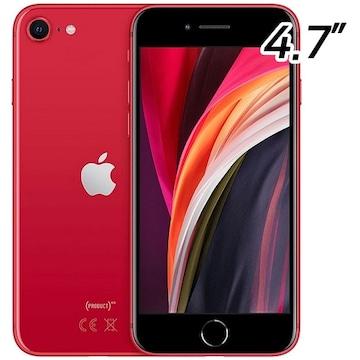 아이폰SE 2세대 128GB