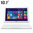 탭북 듀오 10T360-B86 Wi-Fi 64GB
