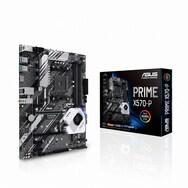 ASUS PRIME X570-P/CSM 대원CTS