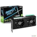지포스 RTX 3060 STORM X Dual OC D6 12GB
