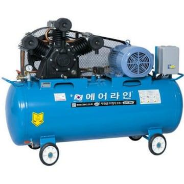 서원  SP10-400-10