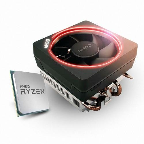AMD 라이젠 7 1800X (서밋 릿지) (멀티팩)_이미지