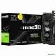 INNO3D  지포스 GTX1080 Ti D5X 11GB X2 트윈쿨러_이미지