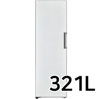LG전자 오브제컬렉션 컨버터블 Y320MWS_이미지