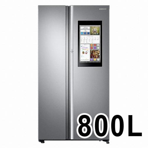 삼성전자 F9000 RH81M8090SL 패밀리허브_이미지