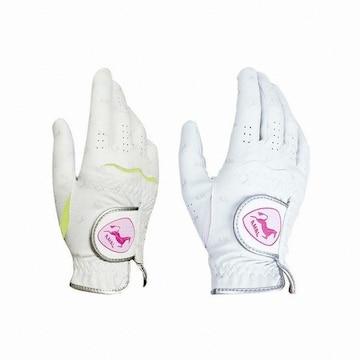 자마골프 포커페이스 (여성, 왼손잡이용)(1장)