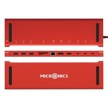 마이크로닉스 MN-1002