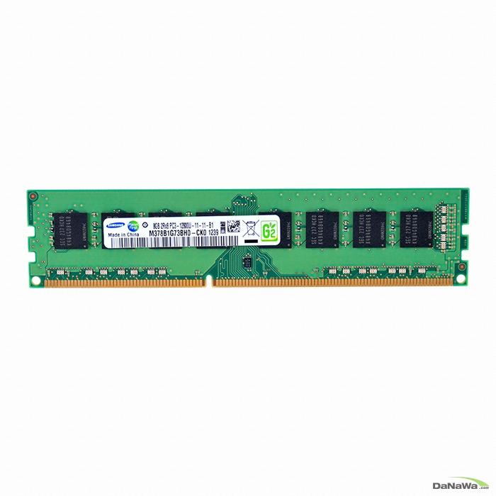 �Z���� DDR3 8G PC3-12800 (��ǰ)