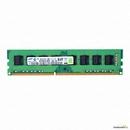 삼성전자 DDR3 8G PC3-12800