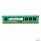 �Z���� DDR3 8G PC3-1