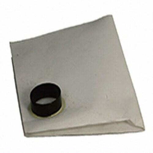 경서기업 KV-103, 105F 전용 포진백_이미지
