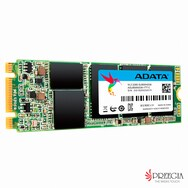 ADATA Ultimate SU800 M.2 2280 (256GB) SHT