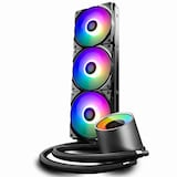 DEEPCOOL GAMER STORM CASTLE 360 RGB